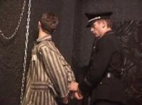 Le master bdsm gay abuse de 3 jeunes soumis (1/2)